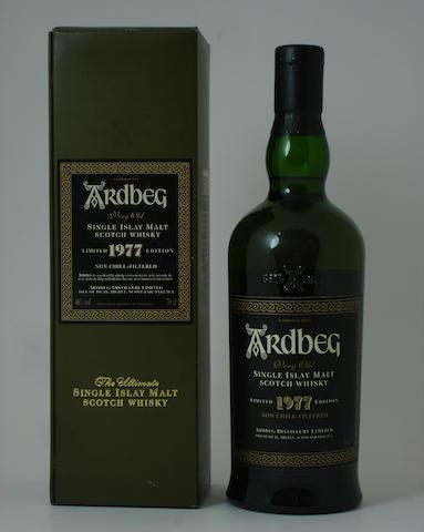 Ardbeg-1977