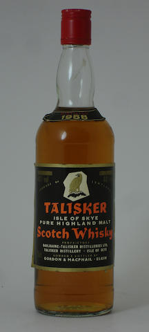 Talisker-1958