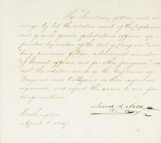 Manuscript Document