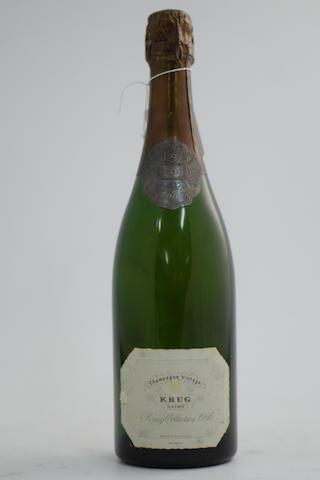 Krug Collection 1966 (1)