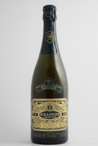 Bollinger RD 1973