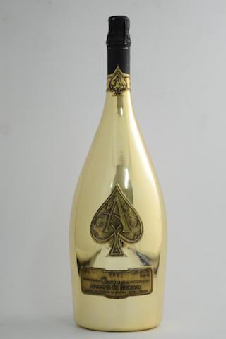 Ace of Spades NV (1 jeroboam)
