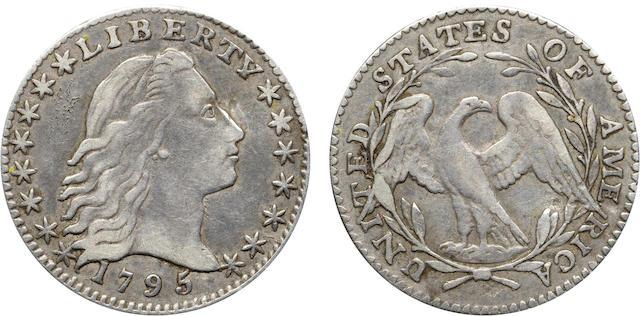 1795 H10C