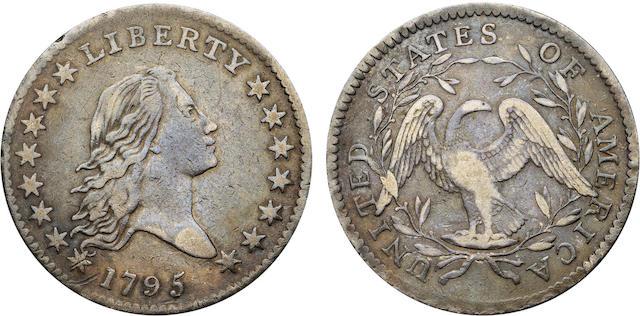 1795 50C