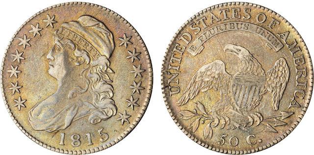 1815/12 50C