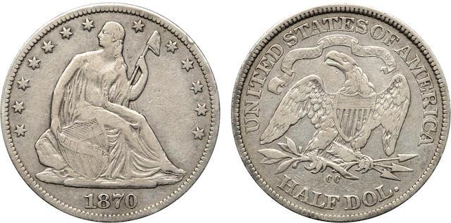1870-CC 50C