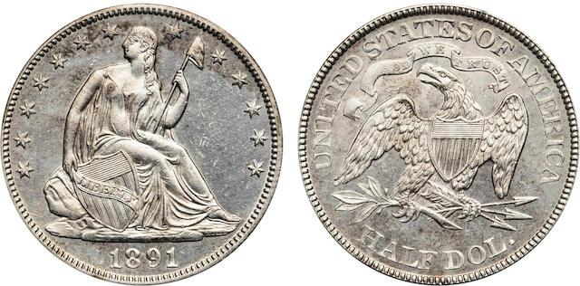 1891 50C
