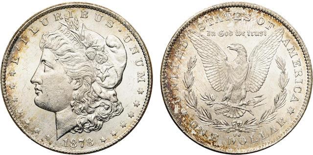 1878-CC $1