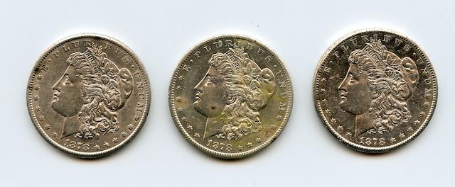 1878-CC $1 (3)