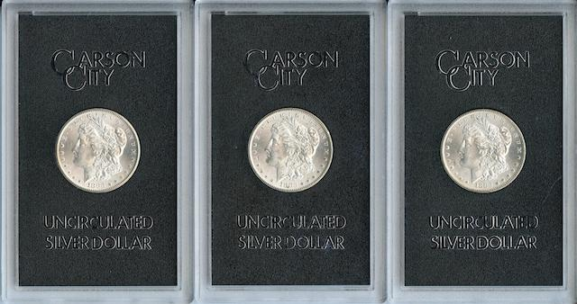 1883-CC $1 GSA (3)