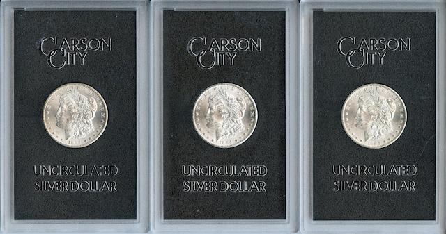 1884-CC $1 GSA (3)