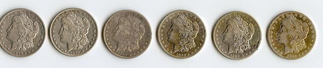 1890-CC $1 (6)