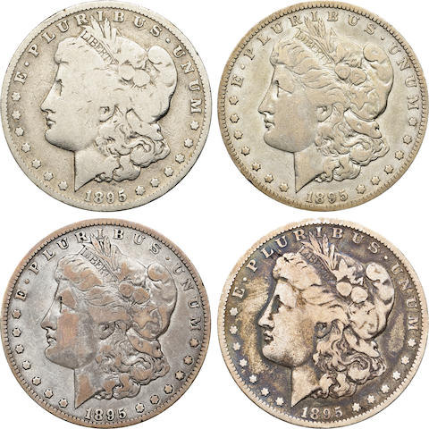 1895-O $1 (4)