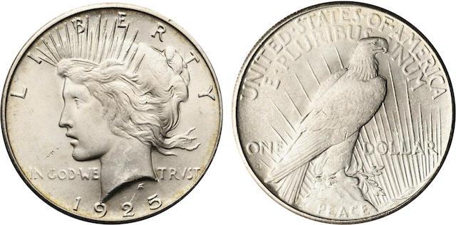 1925-S $1