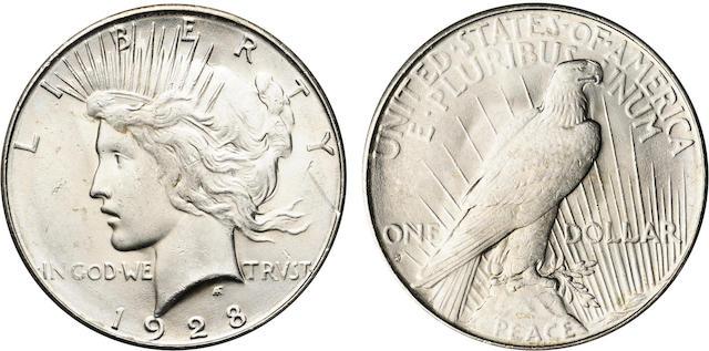 1928-S $1