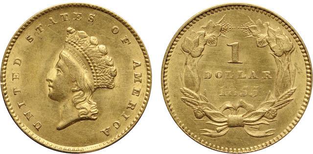 1855 G$1