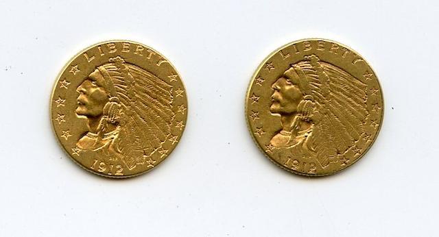 1912 $2.5 (2)