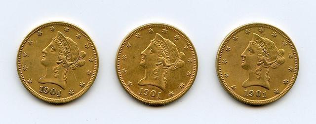 1901-S $10 (3)