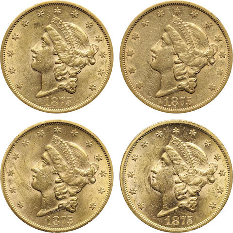 1875-S $20 (4)