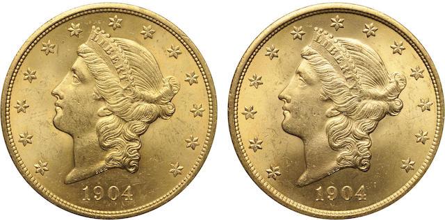 1904 $20 (2)