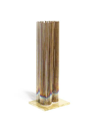 Sonambient Sound Sculpture B-1881