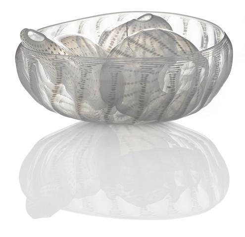 Four-Piece Sea Form Set