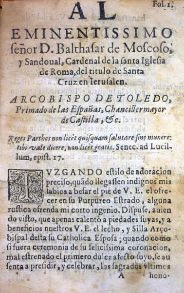 CATHOLICA MONODIA y funeral decantación