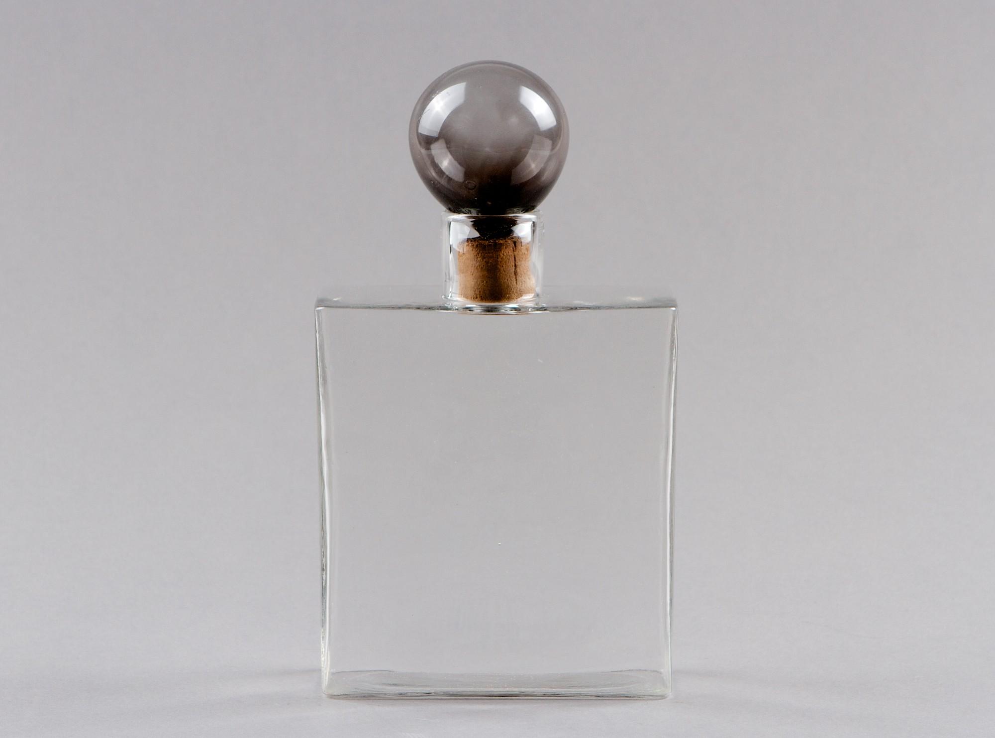 Bottle KF 504