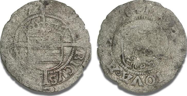 Søsling 1524, Aalborg, G 76, Jensen & Skjoldager 103/362