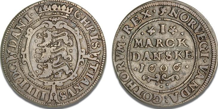 Mark 1606, H 77C, S 5