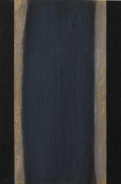 LINE AN GHEIMHREADH (WINTER LINES)