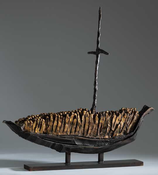 PILGRIM SHIP