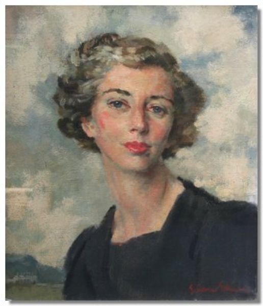 Countess of Hardwicke