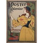 POSTER CALENDAR (2); HOLIDAY PUBLICATIONS
