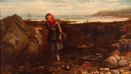 The Limpet Catcher