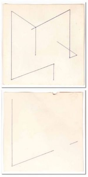 Abstract Compositions