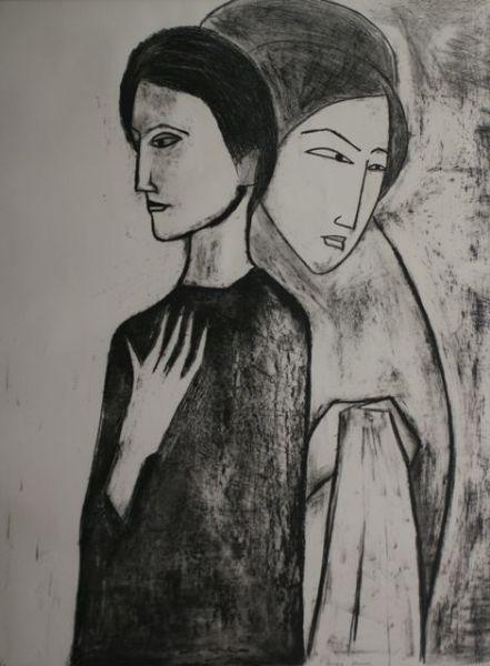 Ginza Women