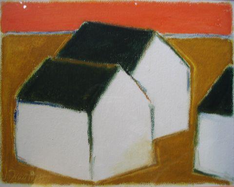 Cottages III