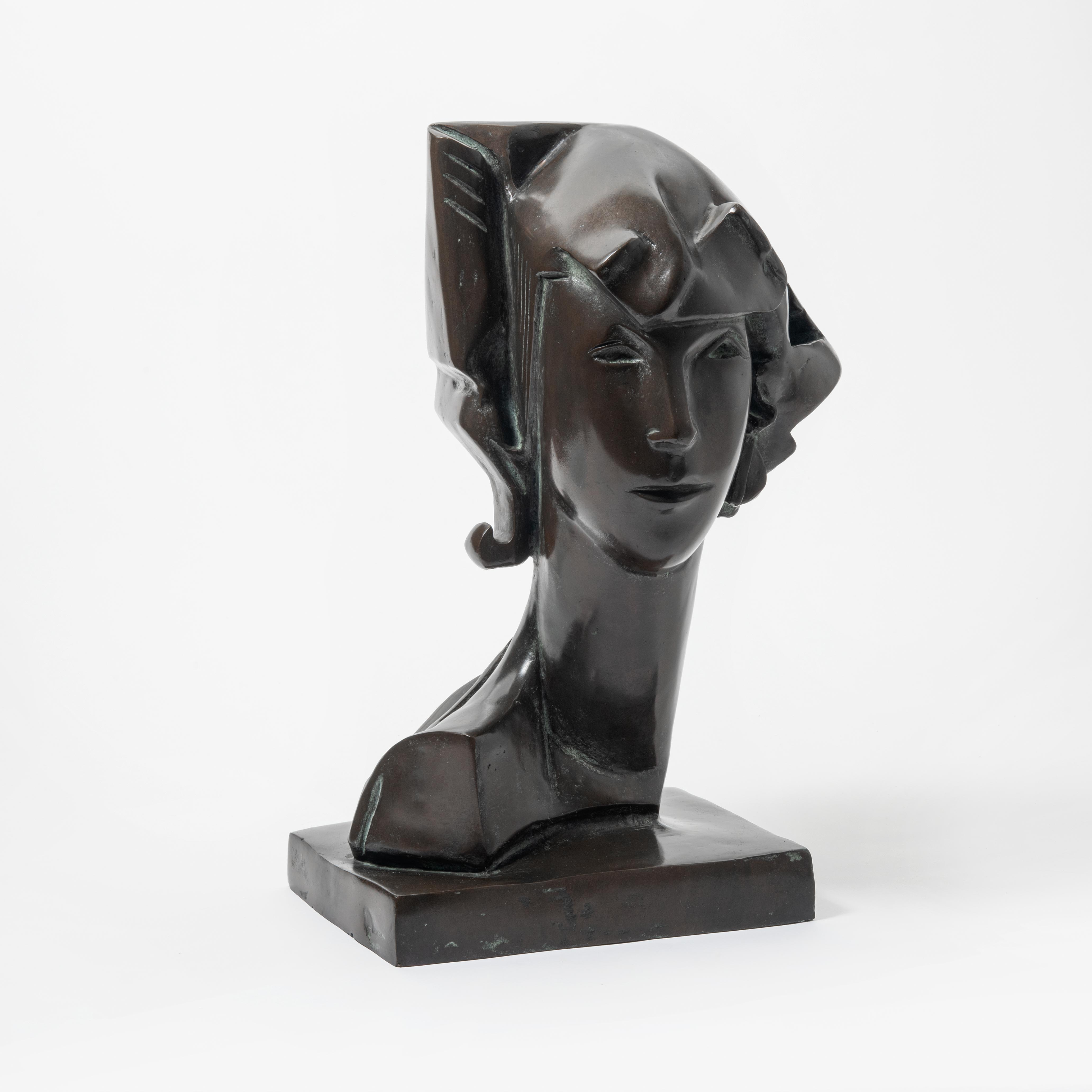 Femie (1929)